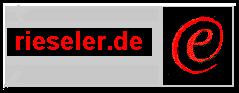 http://www.rieseler.de/Links/rieseler02.jpg