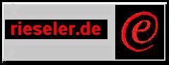 http://www.rieseler.de/rieseler02.jpg